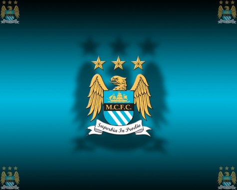 Manchester City Wallpapers Free Download Wallpaper