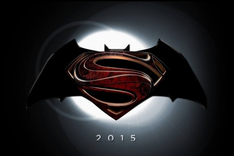 Batman To Appear In The Man Of Steel Sequel