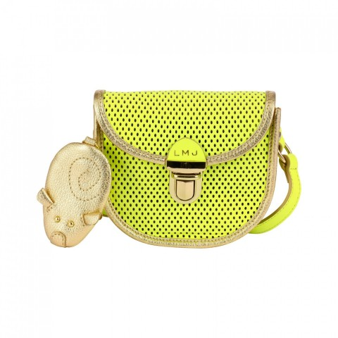 Little Marc Jacobs Accessories Bags
