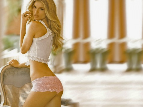 Girls Models Models Marisa Miller Wallpaper