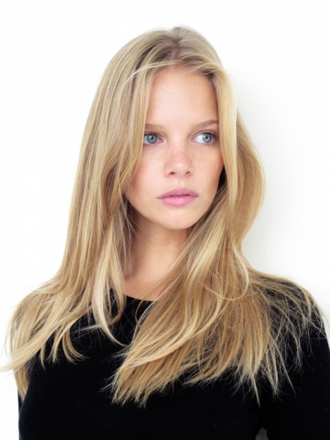 Full Marloes Horst