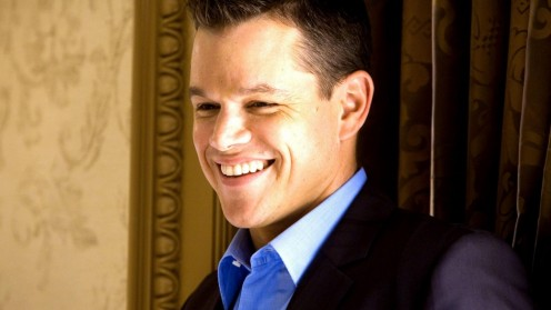 Matt Damon Matt Damon Wallpaper Wallpaper