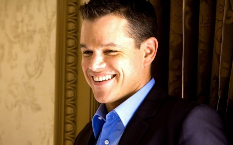 Matt Damon Movies Hd Wallpaper Movies
