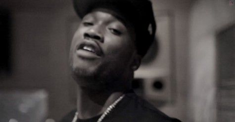 Meek Mill Dreams Worth More Than Money Freestyle Video Music