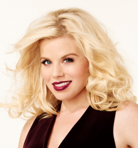 Meganhilty Headshot