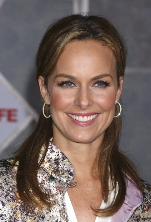Full Melora Hardin The Office