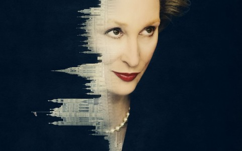 Meryl Streep In The Iron Lady Movie Devil Wears Prada