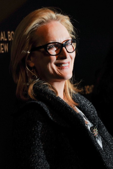 Meryl Streep National Board Of Review