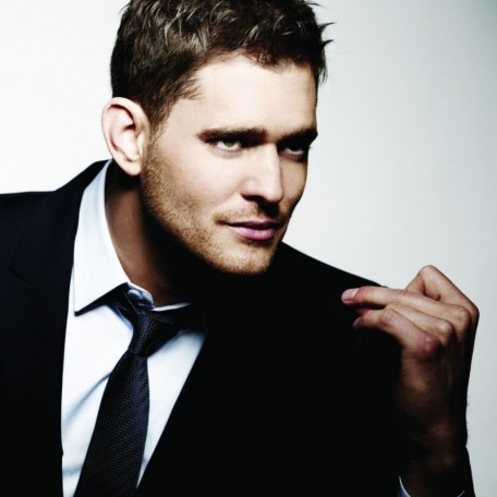 Free Michael Buble Wallpapers