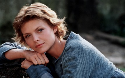 Michelle Bpfeiffer Bhot Bhd Bwallpapers