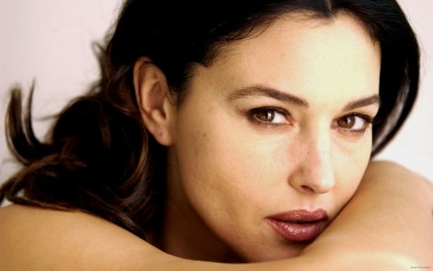 Monica Bellucci Wallpapers