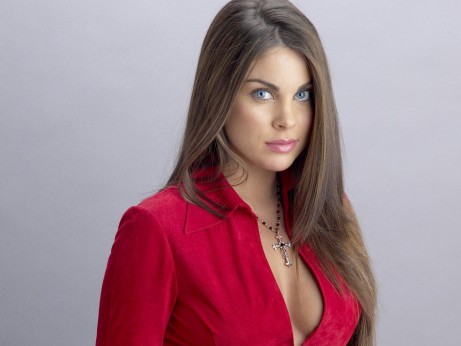 Nadia Bjorlin Hd Divorce Invitation