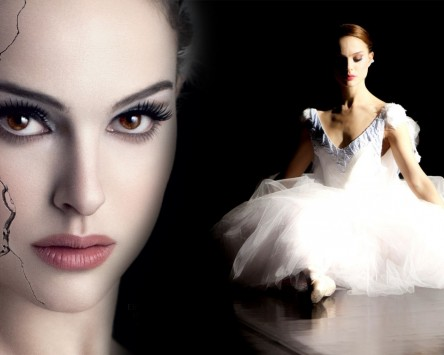 Black Swan Black Swan Mila Kunis Movie Natalie Portman Movies