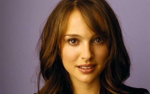 Natalie Portman Tapety Na Plochu Wallpaper Hot Hd Celebrities Picture Natalie Portman Hd Wallpapers Hot