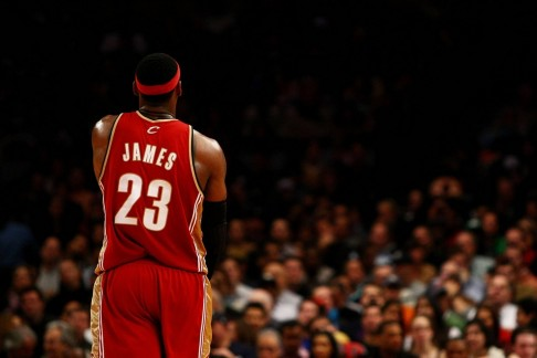 Lebron James Miami Heat Number In The Middle Of The Field Basketball Nba Hd Wallpapers Background Supporters Blur Basketball Sports Photo Nba Basketball Wallpaper Sport