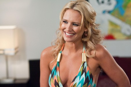 Still Of Nicky Whelan In Concediu De La Casnicie Large Picture