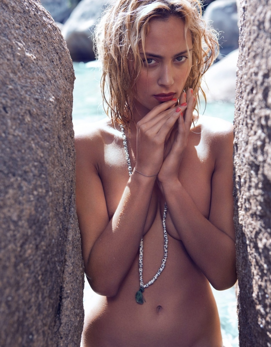 TheFappening Nora Arnezeder nudes (61 photos), Tits, Is a cute, Twitter, bra 2017