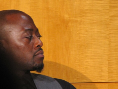 omar epps essay Court papers also detail a violent incident involving maddrey, a father of three daughters, and foster  jeffrey maddrey nypd omar epps tabatha foster.