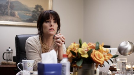 Still Of Parker Posey In Price Check Large Picture Movies