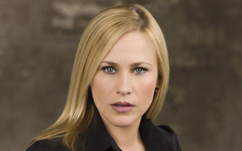 Patricia Arquette Actress Wallpapers