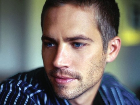 Paul Walker Photography Hd