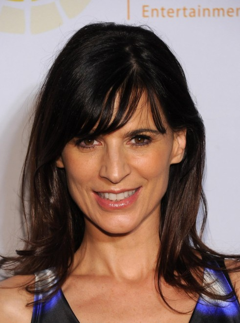 Perrey Reeves Large Picture