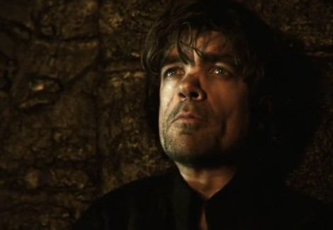 Game Of Thrones Tyrion Lannister Tyrion