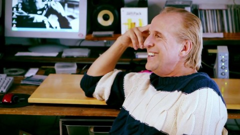 Peter Stormare Hd Pic