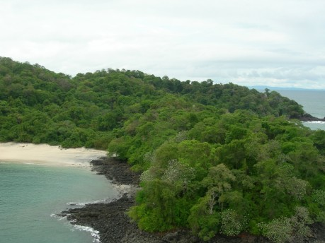 Private Island In The Pearl Islands Panama For Sale For Sale