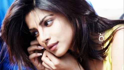 Priyanka Chopra Hd Wallpaper For Pc