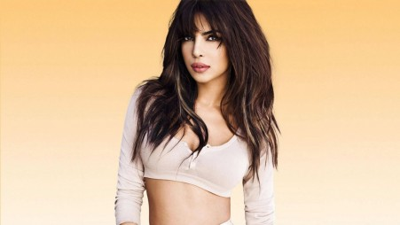 Priyanka Chopra Hot Hd Desktop Backgrounds Images Beach