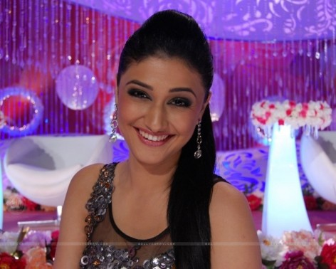 Ragini Khanna Biography Profile Pictures News Tv