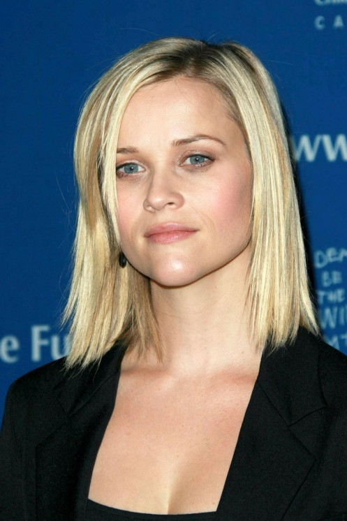 Reese Witherspoon High Resolution Picture