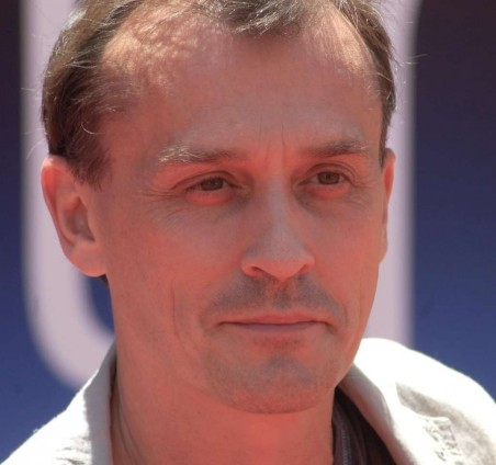 Robert Knepper Movies And Films And Filmography Movies