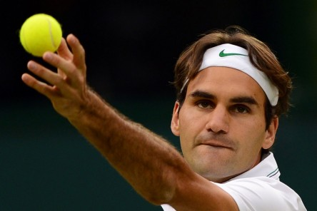 Download Roger Federer Twins This For Wallpaper Sports Photo Roger Federer Hd Wallpaper Sport