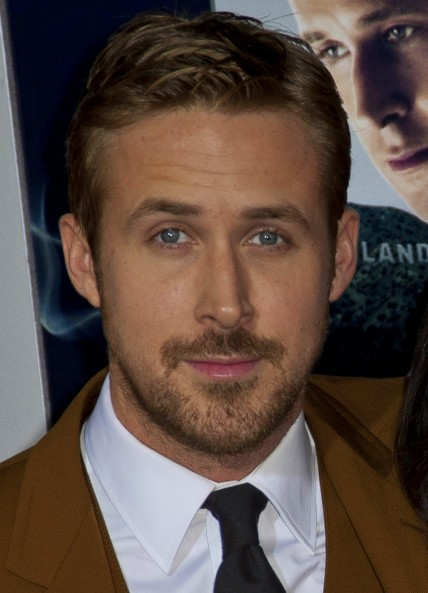 Ryan Gosling Hq Wallpaper