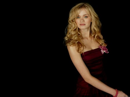 Hot Actress Sara Paxton Hd Wallpaper
