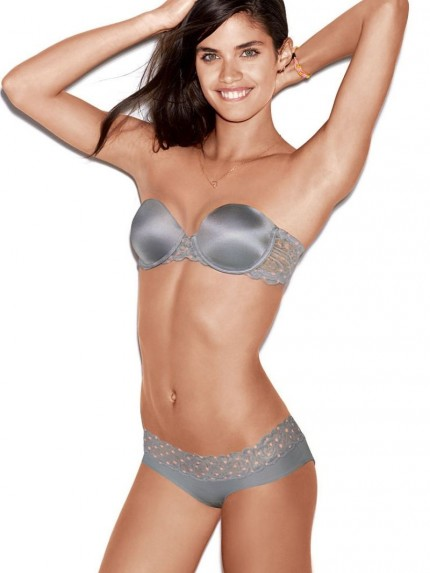 Sara Sampaio Victoria Secret April Victoria Secret