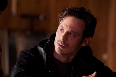Still Of Scoot Mcnairy In Killing Them Softly