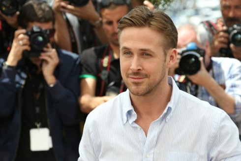 Are Ryan Gosling And Russell Crowe The Nice Guys Shane Black Is Looking For