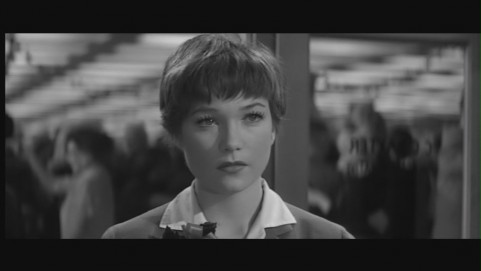 Shirley In The Apartment Shirley Maclaine Movies