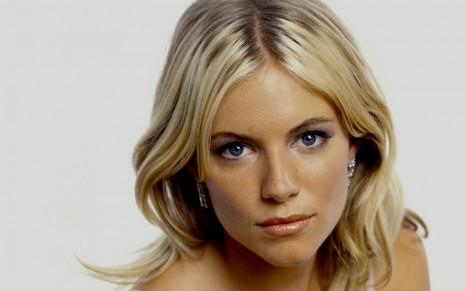 Sienna Miller Desktop Wallpaper Download Wallpaper