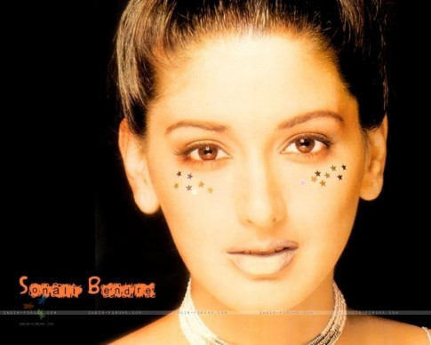 Sonali Bendre Movies