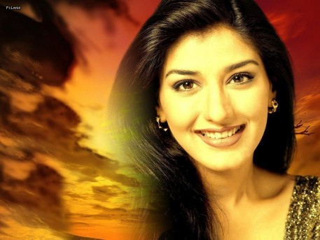 Sonali Bendre Wallpaper Movie List