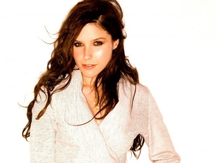 Lovely Sophia Wallpaper Sophia Bush Wallpaper