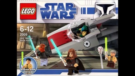 Lego Star Wars Winter Sets Yxabeovu