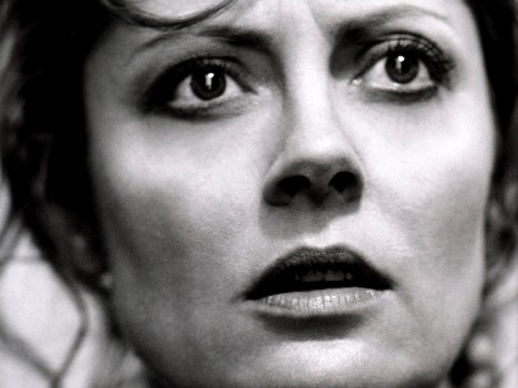 Susan Sarandon Closeup Nice Wallpaper Wallpaper