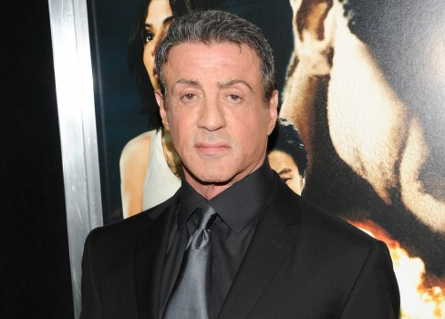 Sylvester Stallone Death Hoax Goes Viral