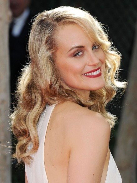 Taylor Schilling Emmy Awards Movies