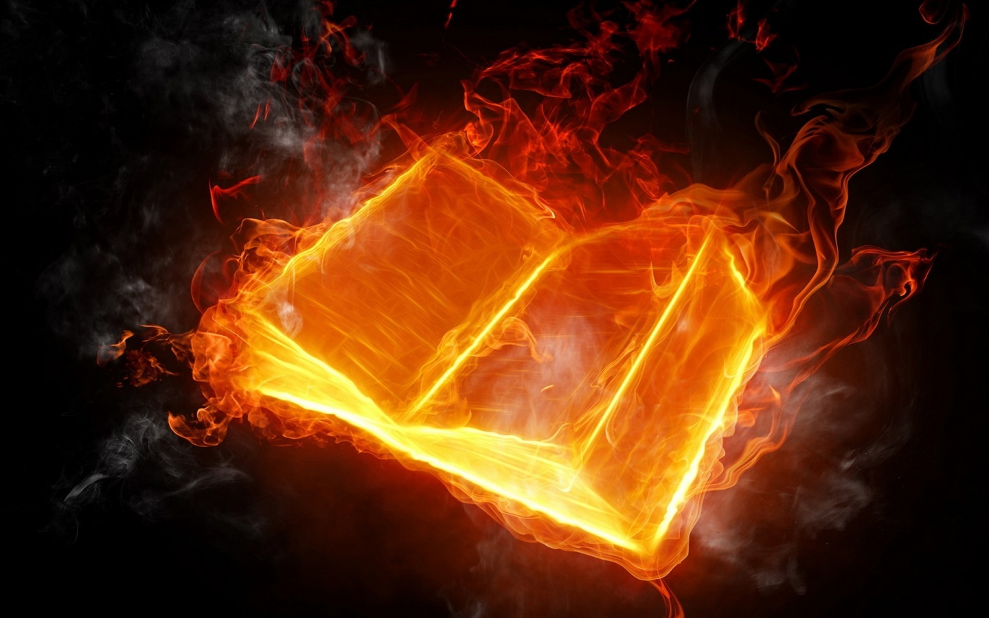 [Immagine: magic-book-burning-movie-481435076.jpg]